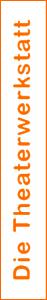 Logo - Die Theaterwerkstatt
